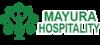 Mayura Hospitality